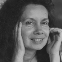 05 Monica Ioana Gugura