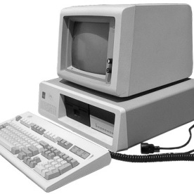Computer (Neil Ballantyne)