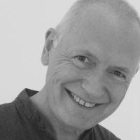 Mark Doel