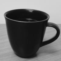 21 coffee cup