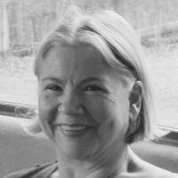 24 Dominique Moyse Steinberg