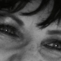 04 Eyes