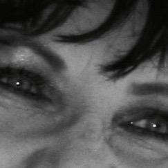 Eyes (Reineth Prinsloo)