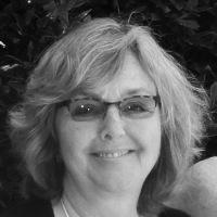 52 Carol S Cohen