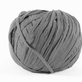 Ball of wool (Yolanda Domenech Lopez)