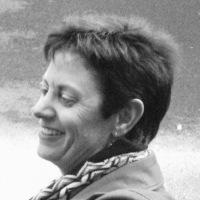 Jane McLenachan
