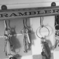 98 Rambler