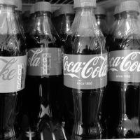 99 Coke