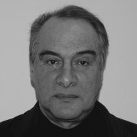 Boris Shapiro