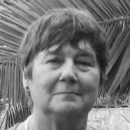 Jane McLaughlin