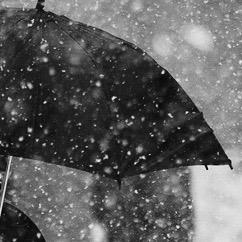 Umbrella (Dete Kelder)
