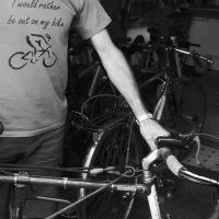 94 Bike – Version 4