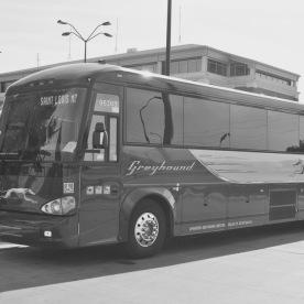 Bus (Gabe Bolling)