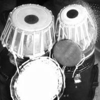 96 Drum