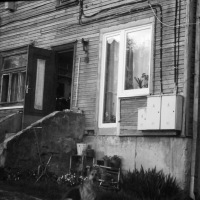 96 House
