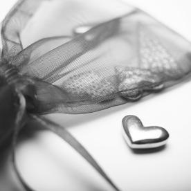 Heart (Jurgita Zabulyte Kupriunene