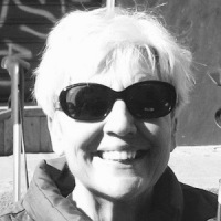Joan Cawsten