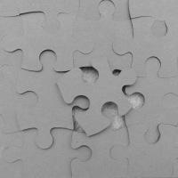 121 Puzzle