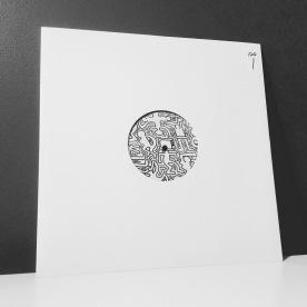 Vinyl (Brian Kelly)
