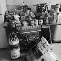 126 Food