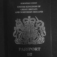 128-passport