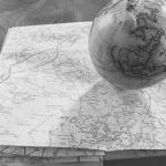 Caroline - map.jpg