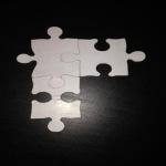 Fauz - Jigsaw.jpg