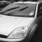 Mary - Car.jpg