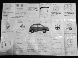 Car Poster 1.jpg